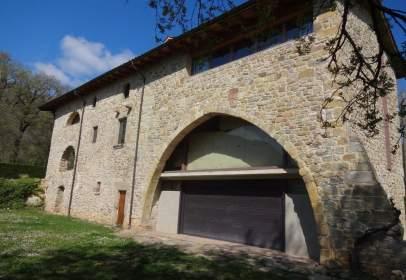 Casa rústica en Garrotxa - La Vall D'en Bas
