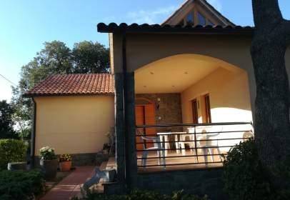Casa en calle Santa Coloma