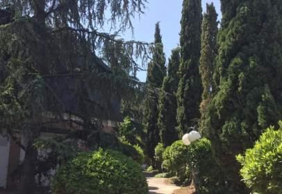 Apartamento en Las Rozas, Burgo Centro