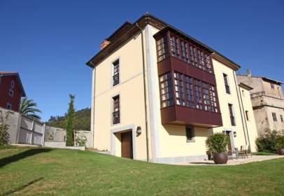 Finca rústica en Resto Provincia de Asturias - Soto del Barco