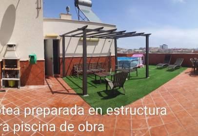 Casa en Melilla -  Calvo Sotelo
