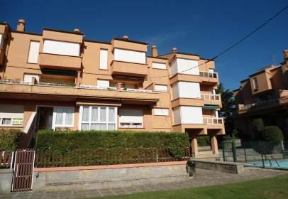 Flat in Urbanización Eguzki Begira I, nº 14
