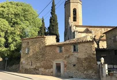 Casa rústica en Cruïlles, Monells I Sant Sadurní de L'heura