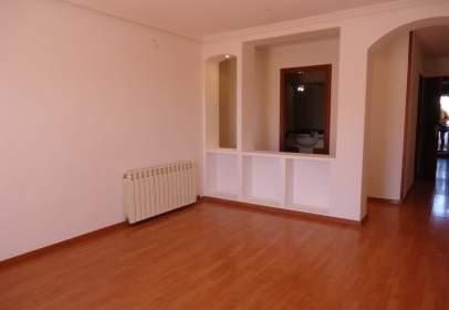 Apartament a Lleida Capital - Príncep de Viana - Clot -Xalets Humbert Torres