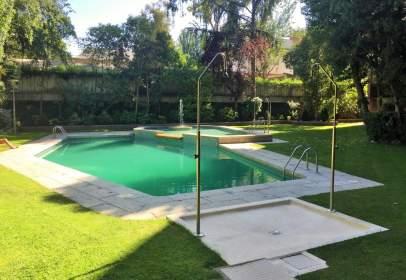 D plex en nueva espa a distrito chamart n madrid capital - Duplex en madrid ...