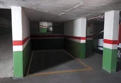 Garatge a Castellón de La Plana Ciudad - Oeste