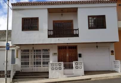 Casa en Camino Camino Hondo, nº 6
