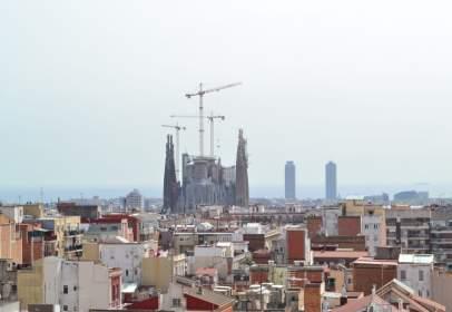 Pis a Barcelona