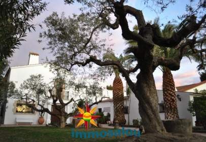 Chalet en Cambrils - Vilafortuny - Cap de Sant Pere