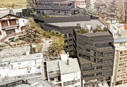 Ático en Andorra - Andorra La Vella