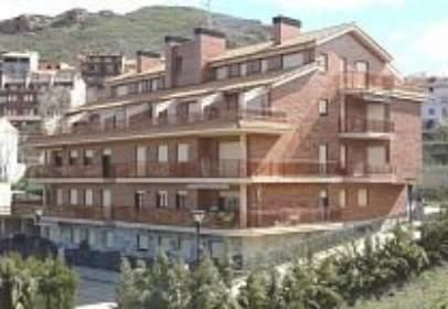 Apartament a Avenida de La Rioja