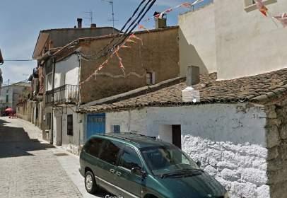 Casa a Resto A5 - Rozas de Puerto Real