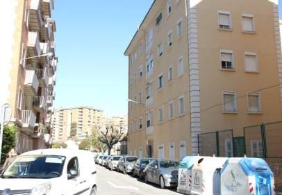Piso en calle Felipe Coscolla