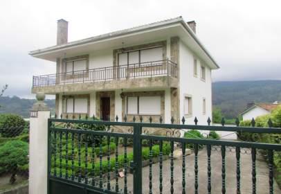 Casa en calle Lugar Vilasuso