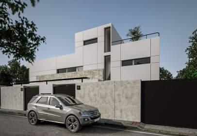 Casa aparellada a Moncloa - Ciudad Universitaria