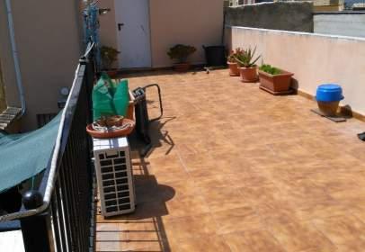 Casa a calle Portal de Salida de Valencia