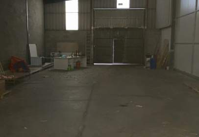 Warehouse in Pocomaco