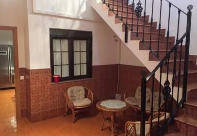 Dúplex en Alto Guadalquivir - Villafranca de Córdoba