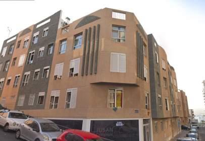 Apartamento en calle Habana