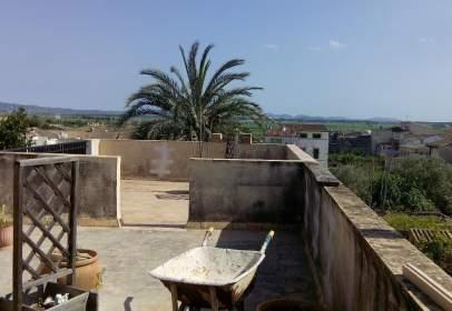 Dúplex en Vilafranca de Bonany