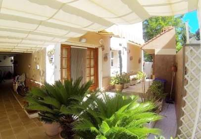 Paired house in Calafell - Segur de Calafell