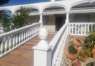 Casa en Martos, Zona La Teja