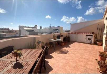 Penthouse in Santa Lucía de Tirajana - Vecindario - El Doctoral - Cruce de Sardina