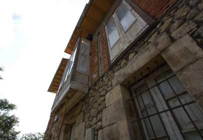 Casa en Anievas ,Cotillo de Anievas