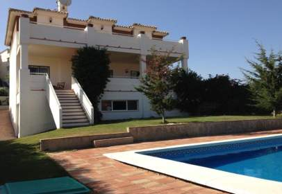 Casa en Villa A 500 Metros de La Playa