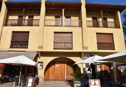 Casa adossada a Matarraña - Valderrobres