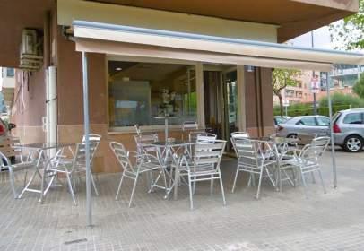 Local comercial en Garriga (La)