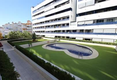 Apartamento en Estepona Centro - Puerto - Plaza de Toros