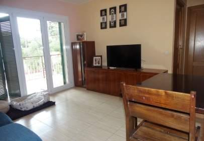 Apartament a Castelldefels