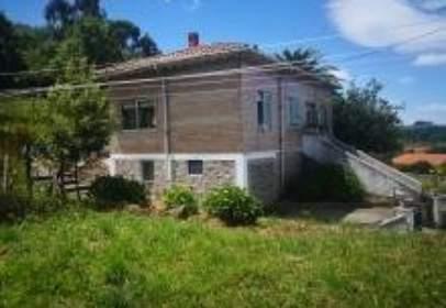 Casa en Torrelavega - Inmobiliaria - Barreda