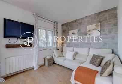 Casa en Castelldefels - Montmar - Can Roca