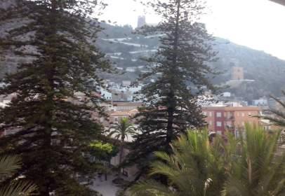 Flat in Plaza de la Virgen