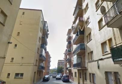 Piso en calle Juan de Herrera