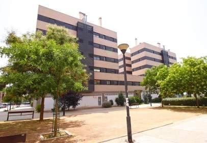 Piso en calle José Luis Pérez Pujadas, nº 11