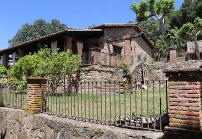 Casa rústica en calle Paraje La Coronilla