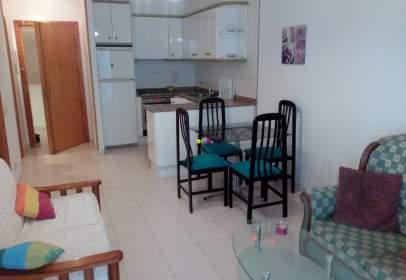 Apartament a Benicasim / Benicàssim - Curva - Heliópolis