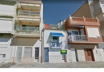Apartamento en Torreblanca, Zona de - Torreblanca