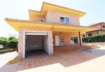 Xalet a Colmenarejo, Zona de - Colmenarejo