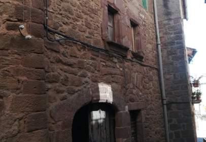 Casa en calle Dels Monjos