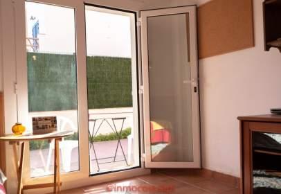 Estudio en calle Eivissa, nº 39