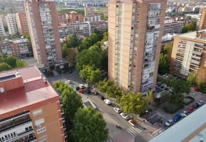 Flat in calle calle de Santa Virgilia