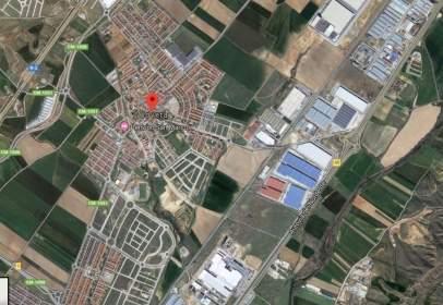 Industrial Warehouse in Alovera-Chiloeches, Zona de - Alovera