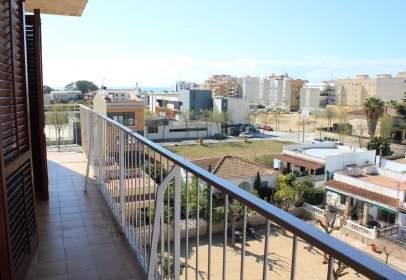 Piso en Calella, Zona de - Pineda de Mar