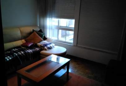 Apartamento en calle Franco