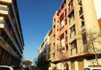 Ático en calle Ribera Alta, nº 6