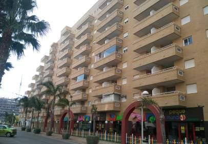 Apartamento en Avenida de la Central